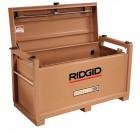 RIDGID Skladovacie systémy MONSTER BOX