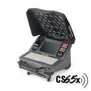 RIDGID digitálny monitor CS65x s WiFI pripojením / NOVINKA