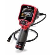 RIDGID Inšpekčná kamera CA-350x s Wi-Fi a Bluetooth