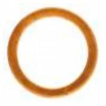 """RIDGID Medený krúžok pre ľahkú demontáž korunky 1 1/4"""""""