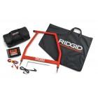 RIDGID Poruchový lokátor pre podzemné káble, A-Typ