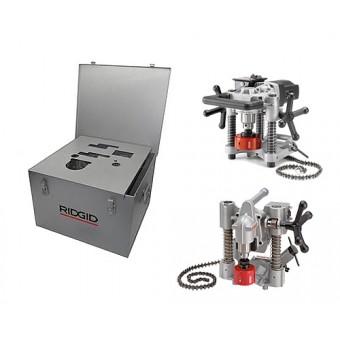 RIDGID Prepravný kufrík na HC450 a HC300