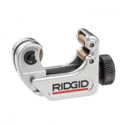 RIDGID Minirezák Cu do 24 mm (model 104)