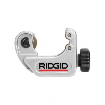 RIDGID Minirezák na vrstvené rúry do 28 mm (model 101-ML)