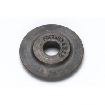 RIDGID Rezné koliesko Cu-Inox (E-4546)