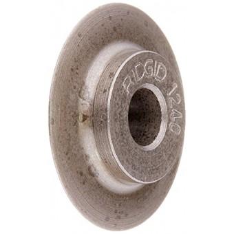 RIDGID Rezné koliesko Cu-Inox (E-1240)