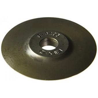 RIDGID Rezné koliesko na plastohliník (E-3495)