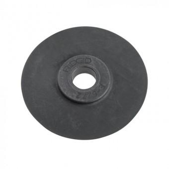 RIDGID Rezné koliesko na plastové rúry (E-5272)