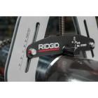 """RIDGID Zvárací centrovací zverák na rúry 4 1/2""""-12"""""""