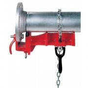 """RIDGID Stabilizačný stojan na zváranie prírub od 2 1/2"""" do 8"""" (65-200mm), model 464"""