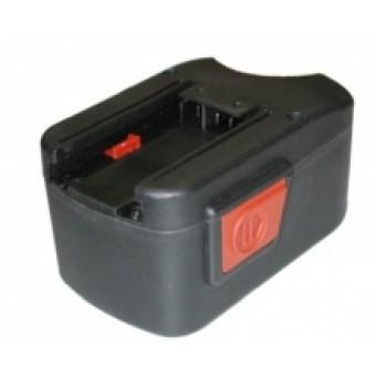 ROTHENBERGER Akumulátor a nabíječka pro ROCAM® 3 Multimedia