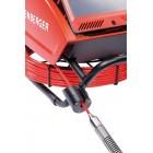 ROTHENBERGER inšpekčná kamera ROCAM 4 PLUS
