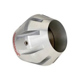 ROTHENBERGER Vodící koule ROCAM® 3 Multimedia pro kamerovou hlavu průměru 30 mm a 40 mm