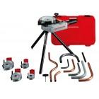 ROTHENBERGER elektrická ohýbačka ROBEND 4000