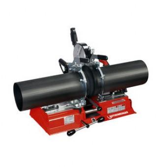 ROTHENBERGER ROWELD® P 160 SANILINE Základní zařízení