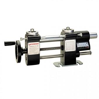 ROTHENBERGER ROWELD® P 110 Základní zařízení