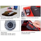ROTHENBERGER inšpekčná kamera ROCAM 4