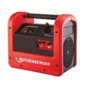 ROTHENBERGER ROREC PRO Digital Odsávací prístroj na odsávanie chladiva R32
