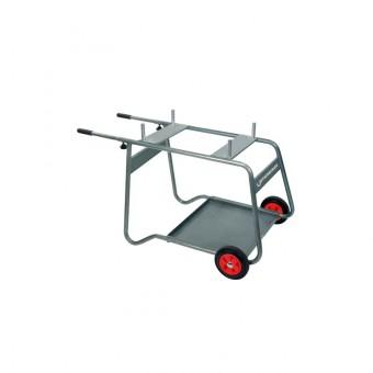 ROTHENBERGER Vozík pre prevoz závitorezov SUPERTRONIC 3SE a 4SE