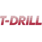 O značce T-Drill
