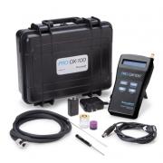AQUASOL Oxymeter PRO OX-100