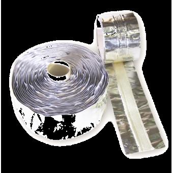 TAG hliníková páska (balenie 5ks)