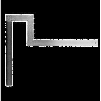 TAG pravítko pre pripojenie prírub od 300mm do 500mm