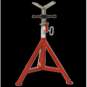 TAG TriStand stojan s pevnou konštrukciou - model TPS300 + hlava v tvare V