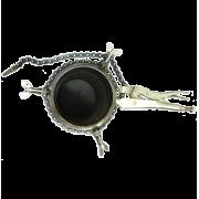 TAG MINI reťazový zverák, 12—210mm