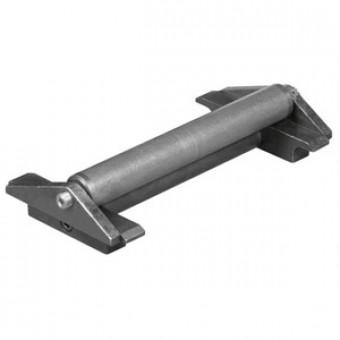 REMS Nástavec s vodiacími kladkami Ø 40–100 mm