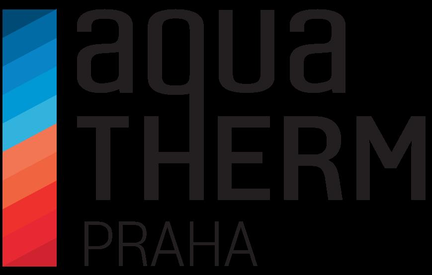 Výstava aquatherm