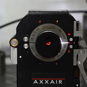 axxair orbitalne zvaranie orbitalna zvaracka 2