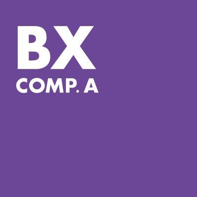 BX skupina epoxidov