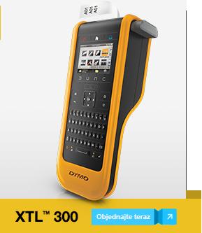 XTL 300