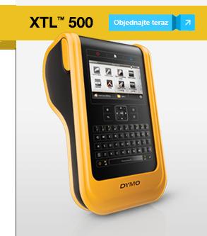 XTL 500