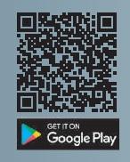 Aplikacia na Google Play