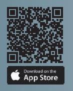 Aplikacia v AppStore