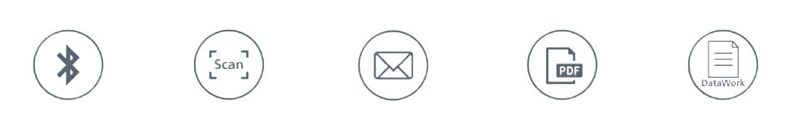ikony aplikacie Hurner