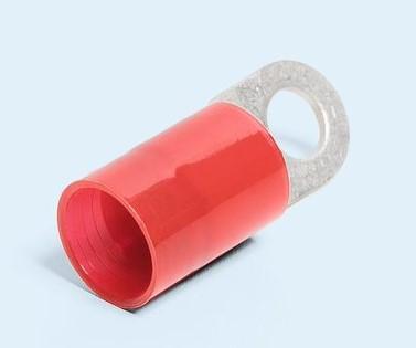 izolovane-a-neizolovane-kablove-oka-spojky-a-konektory