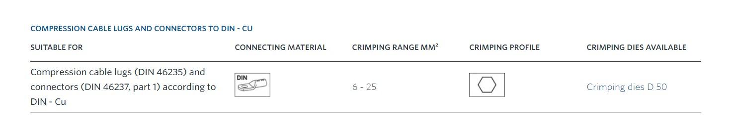 klauke-ek-50ml-elektromechanicky-krimpovaci-nastroj-0.14-50mm²-11