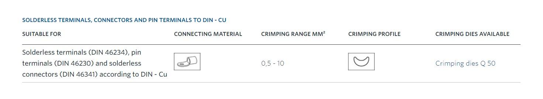 klauke-ek-50ml-elektromechanicky-krimpovaci-nastroj-0.14-50mm²-12