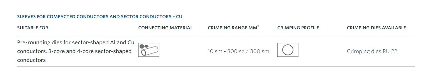 klauke-ekm-6022-akumulatorovy-lis-na-krimpovanie-konektorov-6-300mm2
