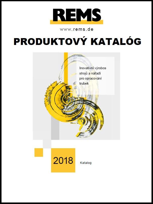 produktovy katalog rems