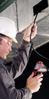 Špičkové inspekční kamery pro profesionály