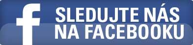 ant-na-facebooku