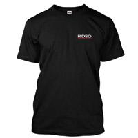 RIDGID tričko