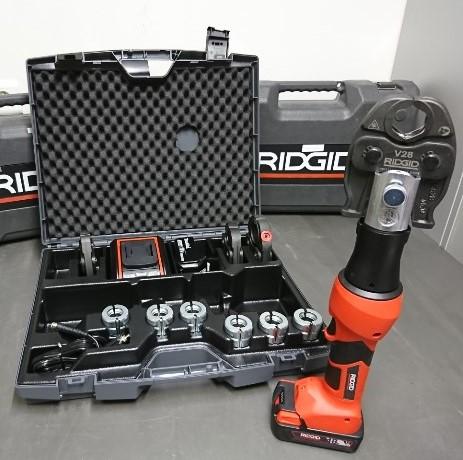 ridgid-rp-219