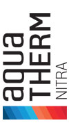 Potrubárske a inštalatérske náradie na Aquatherm Nitra 2019