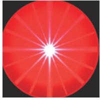 osvetlenie lisovačky