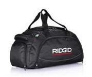 RIDGID bag